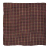 VHC-Brands-Mayflower-Market-Classic-Country-Bedding-Abilene-Star-Quilt-Queen-Burgundy-Tan-Dark-Brown