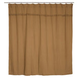 VHC-Brands-April-Olive-Farmhouse-Bath-Burlap-Natural-Shower-Curtain-Natural
