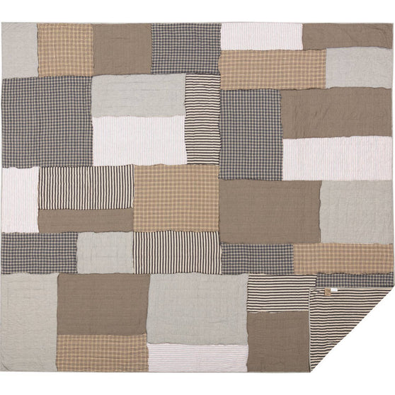 VHC-Brands-April-Olive-Farmhouse-Bedding-Ashmont-Quilt-Luxury-King-Warm-Grey-Vintage-White-Washed-Blue