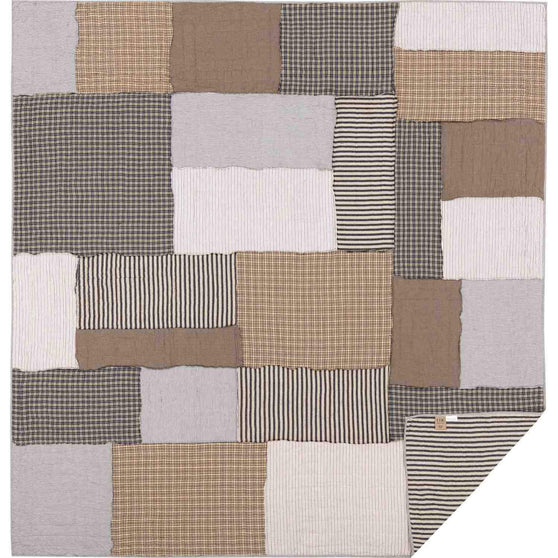 VHC-Brands-April-Olive-Farmhouse-Bedding-Ashmont-Quilt-Queen-Warm-Grey-Vintage-White-Washed-Blue