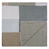 VHC-Brands-April-Olive-Farmhouse-Bedding-Ashmont-Quilt-Twin-Warm-Grey-Vintage-White-Washed-Blue
