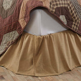 VHC-Brands-April-Olive-Farmhouse-Bedding-Burlap-Natural-Bed-Skirt-Queen-Natural