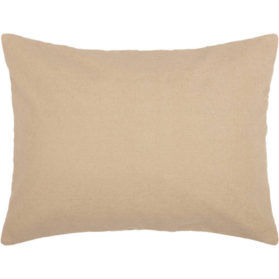 VHC-Brands-April-Olive-Farmhouse-Bedding-Burlap-Vintage-Sham-Standard-Fabric-Vintage-Tan