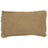 VHC-Brands-April-Olive-Farmhouse-Pillows-Throws-Burlap-Natural-Pillow-7x13-Natural-Mahogany