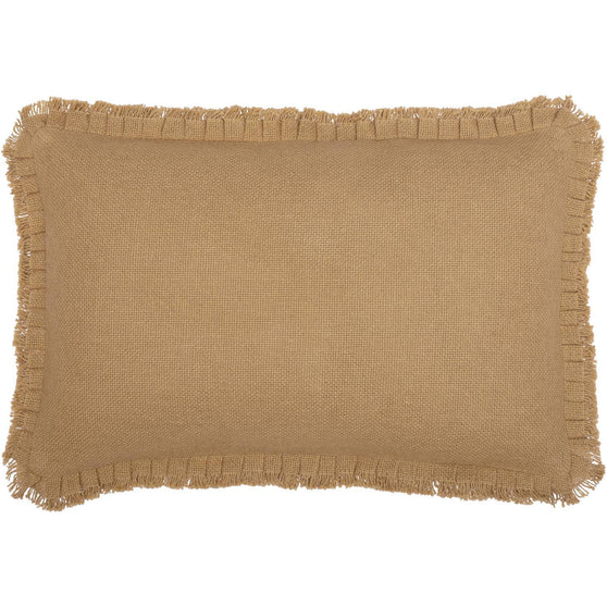 VHC-Brands-April-Olive-Farmhouse-Pillows-Throws-Burlap-Natural-Pillow-Filled-Fabric-14x22-Natural