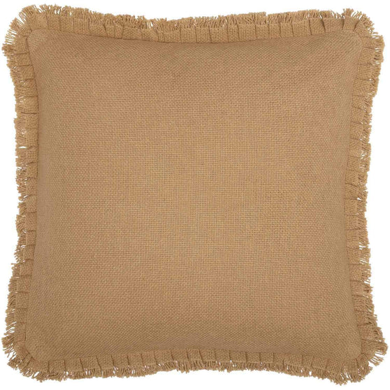 VHC-Brands-April-Olive-Farmhouse-Pillows-Throws-Burlap-Natural-Pillow-Filled-Fabric-18x18-Natural