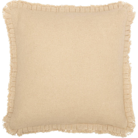 VHC-Brands-April-Olive-Farmhouse-Pillows-Throws-Burlap-Vintage-Pillow-Filled-Fabric-18x18-Vintage-Tan