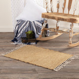 VHC-Brands-April-Olive-Farmhouse-Rugs-Burlap-Natural-Chindi-Rug-20x30-Natural-Light-Tan
