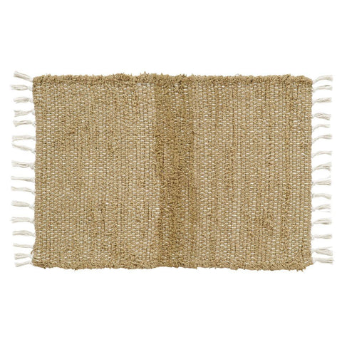VHC-Brands-April-Olive-Farmhouse-Rugs-Burlap-Natural-Chindi-Rug-27x48-Natural-Light-Tan
