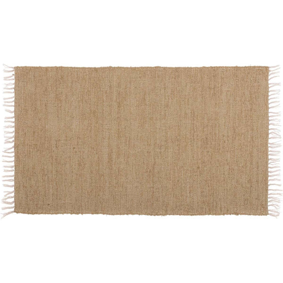 VHC-Brands-April-Olive-Farmhouse-Rugs-Burlap-Natural-Chindi-Rug-36x60-Natural-Light-Tan