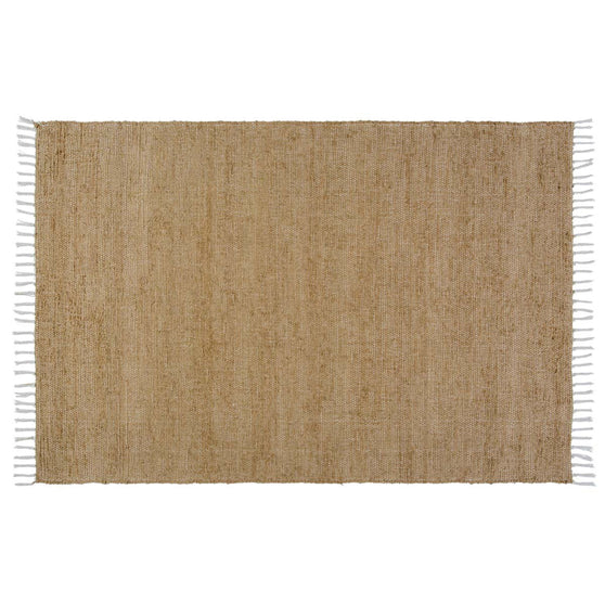 VHC-Brands-April-Olive-Farmhouse-Rugs-Burlap-Natural-Chindi-Rug-48x72-Natural-Light-Tan