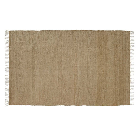 VHC-Brands-April-Olive-Farmhouse-Rugs-Burlap-Natural-Chindi-Rug-60x96-Natural-Light-Tan