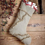 VHC-Brands-Seasons-Crest-Farmhouse-Seasonal-Burlap-Natural-Stocking-11x15-Natural