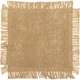 VHC-Brands-April-Olive-Farmhouse-Tabletop-Kitchen-Burlap-Natural-Coaster-Set-12-Natural