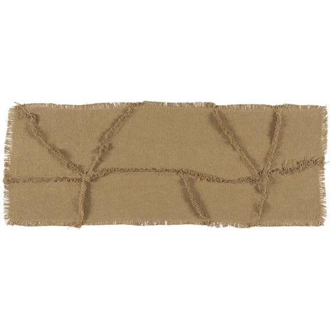 VHC-Brands-April-Olive-Farmhouse-Tabletop-Kitchen-Burlap-Natural-Runner-13x36-Natural