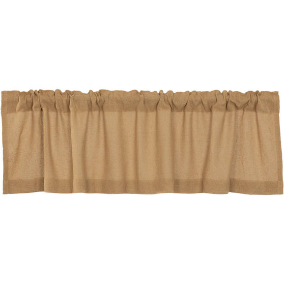 VHC-Brands-April-Olive-Farmhouse-Window-Burlap-Natural-Valance-16x60-Natural