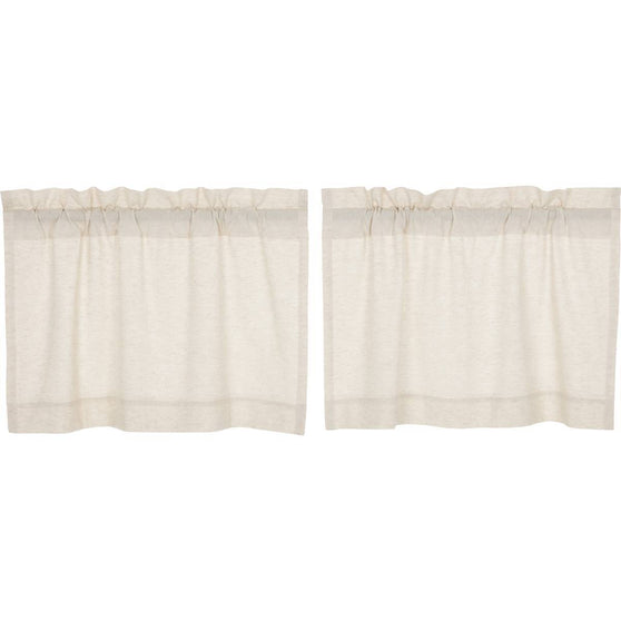 VHC-Brands-April-Olive-Farmhouse-Window-Simple-Life-Flax-Natural-Tier-24x36-Natural-Creme