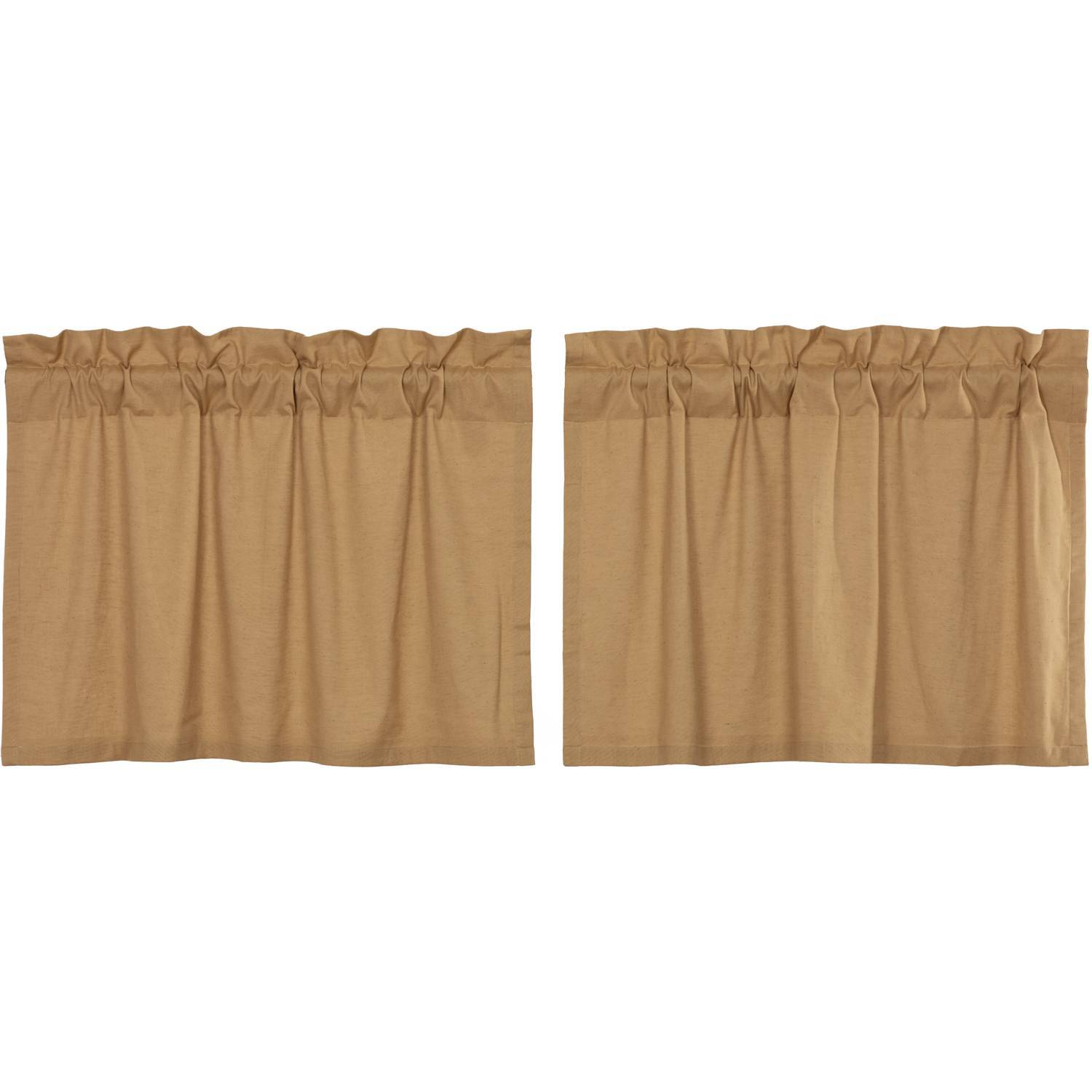 Simple Life Flax Khaki Tier Set Of 2 L24xw36 The Bitloom Co