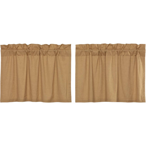VHC-Brands-April-Olive-Farmhouse-Window-Simple-Life-flax-Khaki-Tier-24x36-Khaki