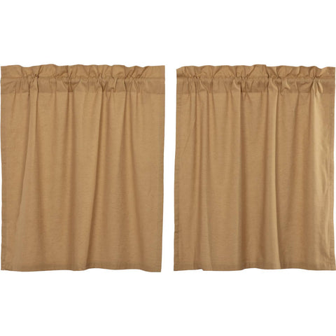 VHC-Brands-April-Olive-Farmhouse-Window-Simple-Life-flax-Khaki-Tier-36x36-Khaki