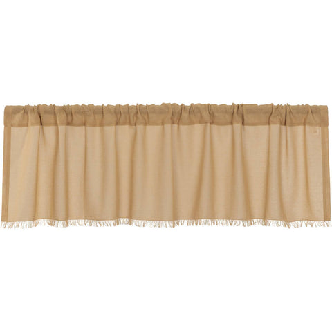 VHC-Brands-April-Olive-Farmhouse-Window-Tobacco-Cloth-Khaki-Valance-16x60-Khaki