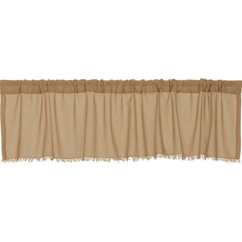 VHC-Brands-April-Olive-Farmhouse-Window-Tobacco-Cloth-Khaki-Valance-16x72-Khaki