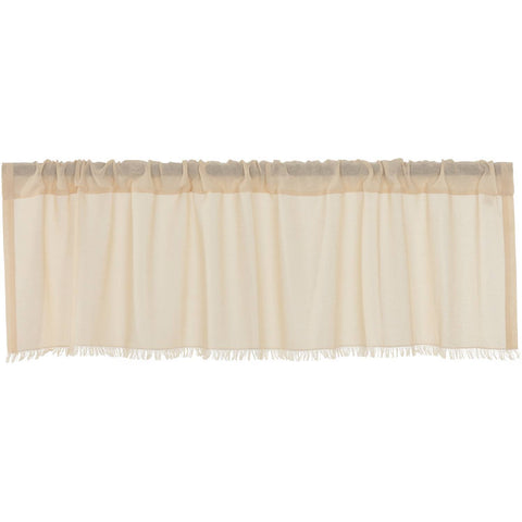 VHC-Brands-April-Olive-Farmhouse-Window-Tobacco-Cloth-Natural-Valance-16x60-Natural