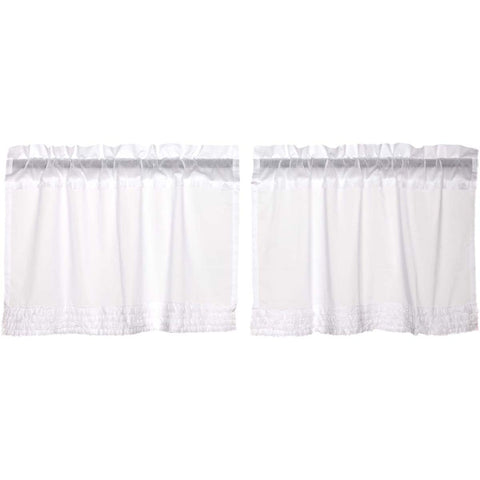 VHC-Brands-April-Olive-Farmhouse-Window-White-Ruffled-Sheer-Tier-24x36-Soft-White