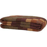 VHC-Brands-Mayflower-Market-Primitive-Bedding-Heritage-Farms-Quilt-California-King-Burgundy-Mustard-Raven-Black
