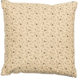 VHC-Brands-Mayflower-Market-Primitive-Pillows-Throws-Kettle-Grove-Pillow-10x10-Country-Black-Dark-Creme-Khaki