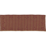 VHC-Brands-Mayflower-Market-Primitive-Tabletop-Kitchen-Burgundy-Star-Runner-13x36-Burgundy-Dark-Tan