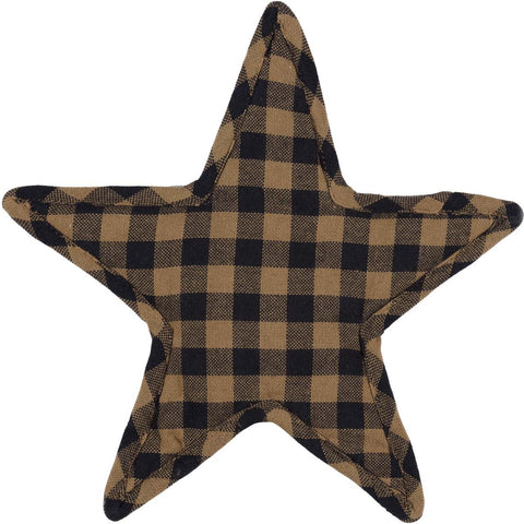 VHC-Brands-Mayflower-Market-Primitive-Tabletop-Kitchen-Navy-Star-Trivet-Navy-Natural
