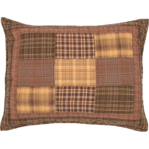 VHC-Brands-Oak-Asher-Rustic-Lodge-Bedding-Prescott-Sham-Standard-Quilted-Russet-Light-Tan-Earth-Green