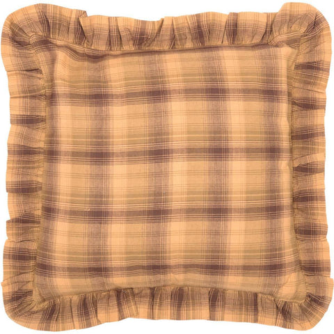 VHC-Brands-Oak-Asher-Rustic-Lodge-Pillows-Throws-Prescott-Pillow-Filled-Fabric-16x16-Light-Tan-Dark-Brown