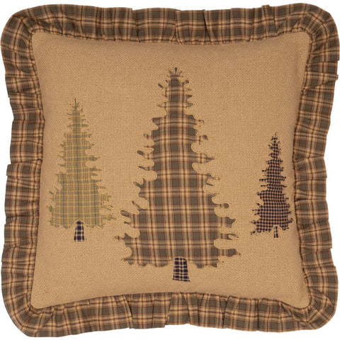 VHC-Brands-Oak-Asher-Rustic-Pillows-Throws-Cedar-Ridge-Pillow-Filled-Fabric-18x18-Natural-Cedar-Green-Dark-Brown