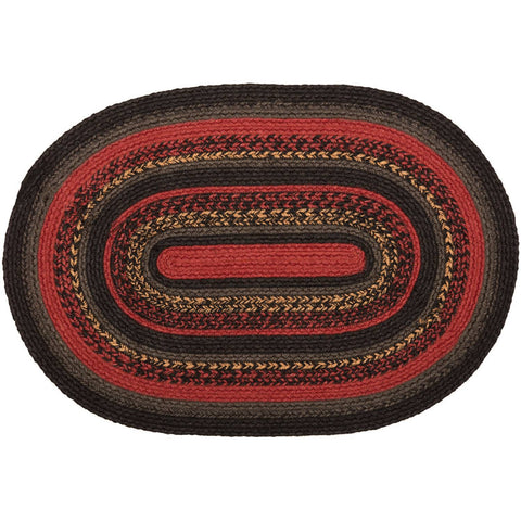 VHC-Brands-Oak-Asher-Rustic-Rugs-Cumberland-Jute-Rug-20x30-Chili-Pepper-Caviar-Natural