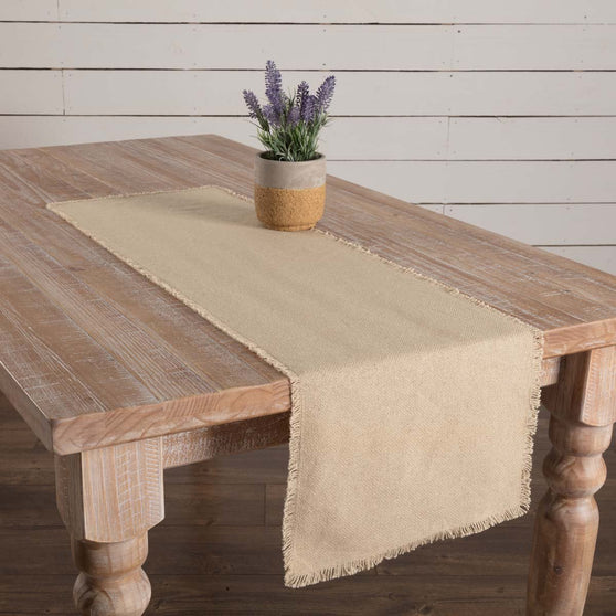 VHC-Brands-April-Olive-Seasonal-Tabletop-Kitchen-Burlap-Vintage-Runner-13x48-Vintage-Tan