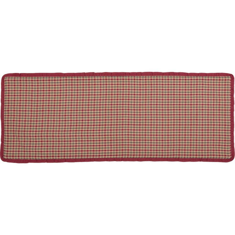 VHC-Brands-Seasons-Crest-Seasonal-Tabletop-Kitchen-Jonathan-Plaid-Runner-13x36-Wheat-Deep-Red-Olive-Green