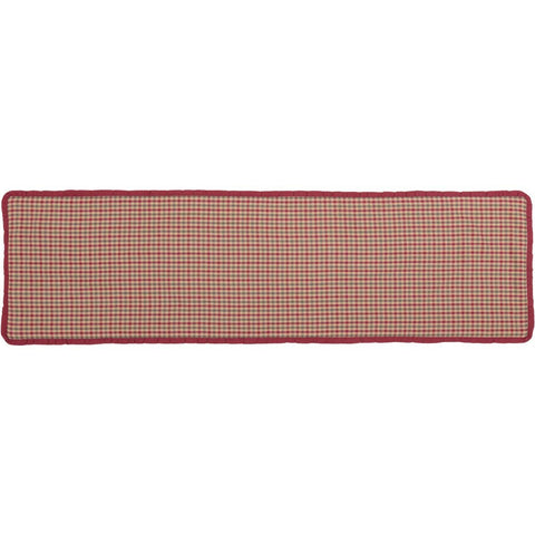 VHC-Brands-Seasons-Crest-Seasonal-Tabletop-Kitchen-Jonathan-Plaid-Runner-13x48-Wheat-Deep-Red-Olive-Green