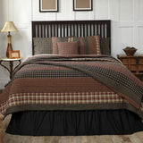 Bedding Beckham Quilts VHC-Brands