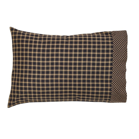 Bedding Beckham Euros, Shams & Pillow Cases VHC-Brands