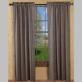 Window BinghamStar Panels & Short Panels VHC-Brands