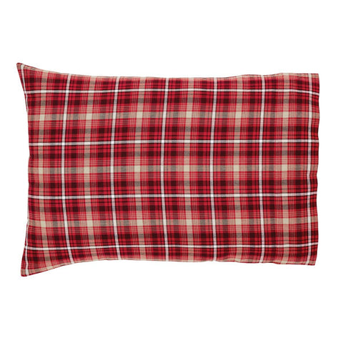 Bedding Braxton PillowCase VHC-Brands