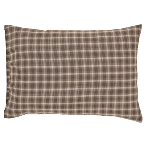 Bedding DawsonStar PillowCase VHC-Brands