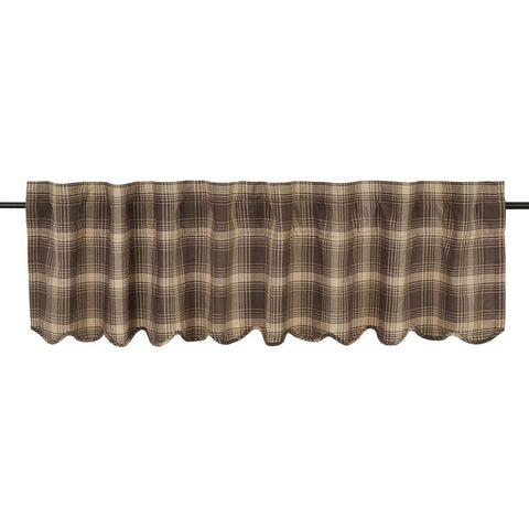 Window DawsonStar Valance VHC-Brands