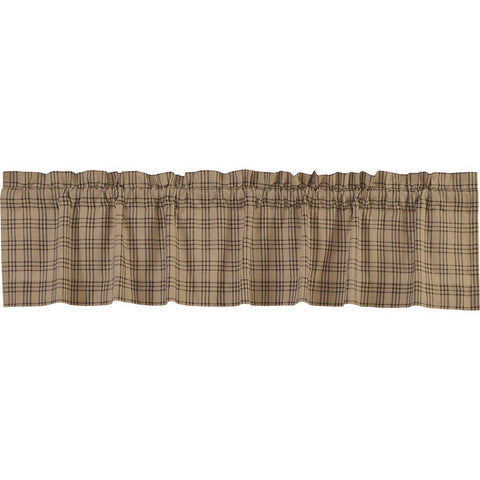 Sawyer Mill Valance 16x72