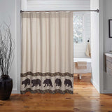 33_34327_Wyatt_BearShowerCurtain_Lifestyle1.jpg