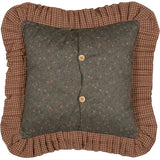 10_39467_Crosswoods_PatchworkPillow_18x18_Studio2.jpg