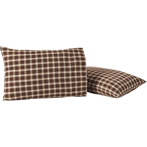 Rory Standard Pillow Case Set of 2 21x30