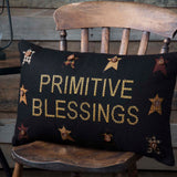 25_34283_PrimitiveBlessings_Pillow_14x22_Lifestyle1.jpg
